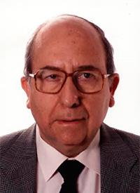 Juan Morales Baquero - juan-morales