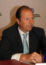 Ramón Estalella